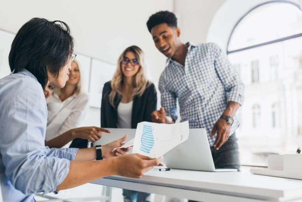 Aprenda o que é Branding e como utilizá-lo na prática