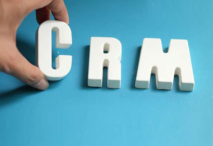 Entenda a importância de um CRM