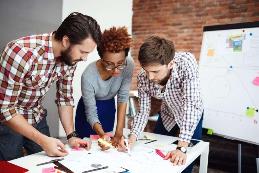Saiba qual a diferença entre Marketing Direto e Indireto