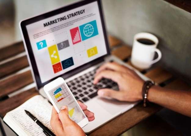 Marketing para pequenas empresas: saiba como se destacar
