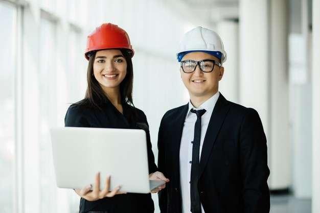 Marketing para engenheiros: como aplicar e obter destaque