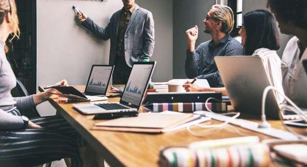 Aprenda o que é CMS e o que ele pode fazer para sua empresa