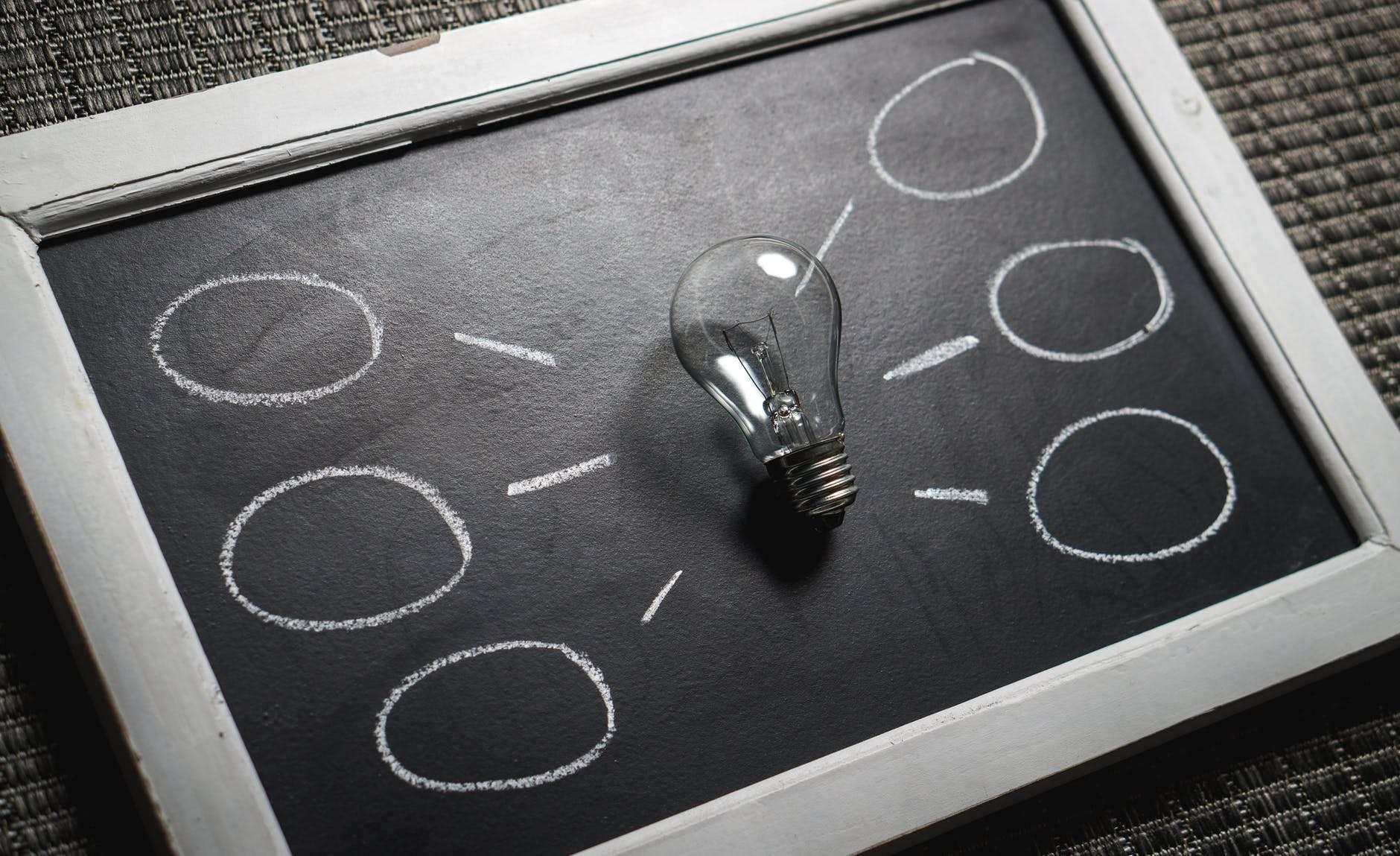 Entenda como o marketing de nicho pode ajudar a sua empresa