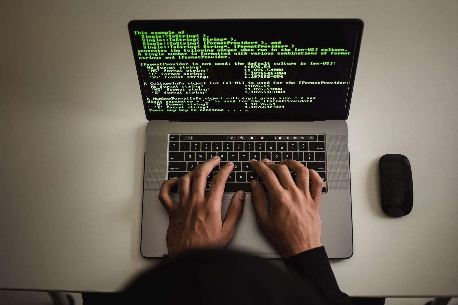 Tendências para desenvolvimento de sites