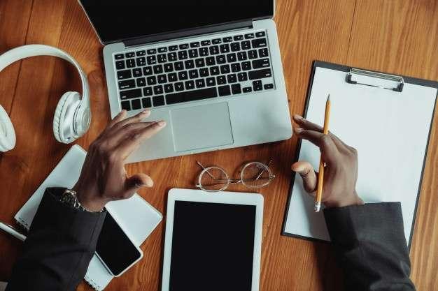 Mantenha seu negócio seguro aprendendo sobre segurança na internet
