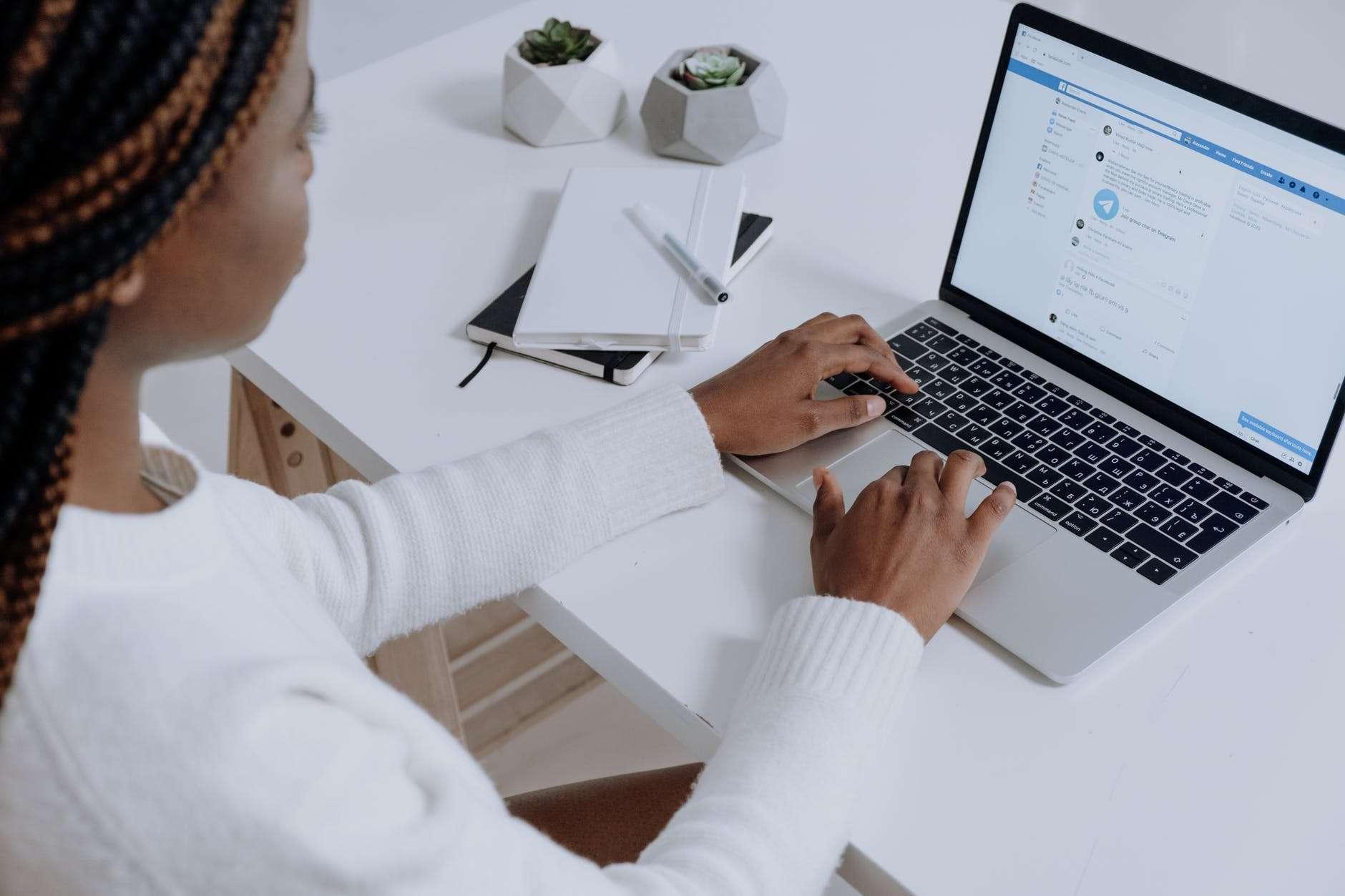 Aprenda como funciona o gerenciador de negócios do Facebook e como alavancar seus resultados