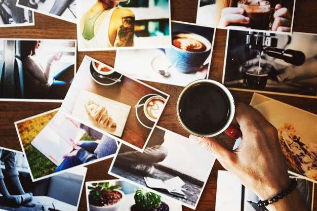 Melhores bancos de imagens da atualidade