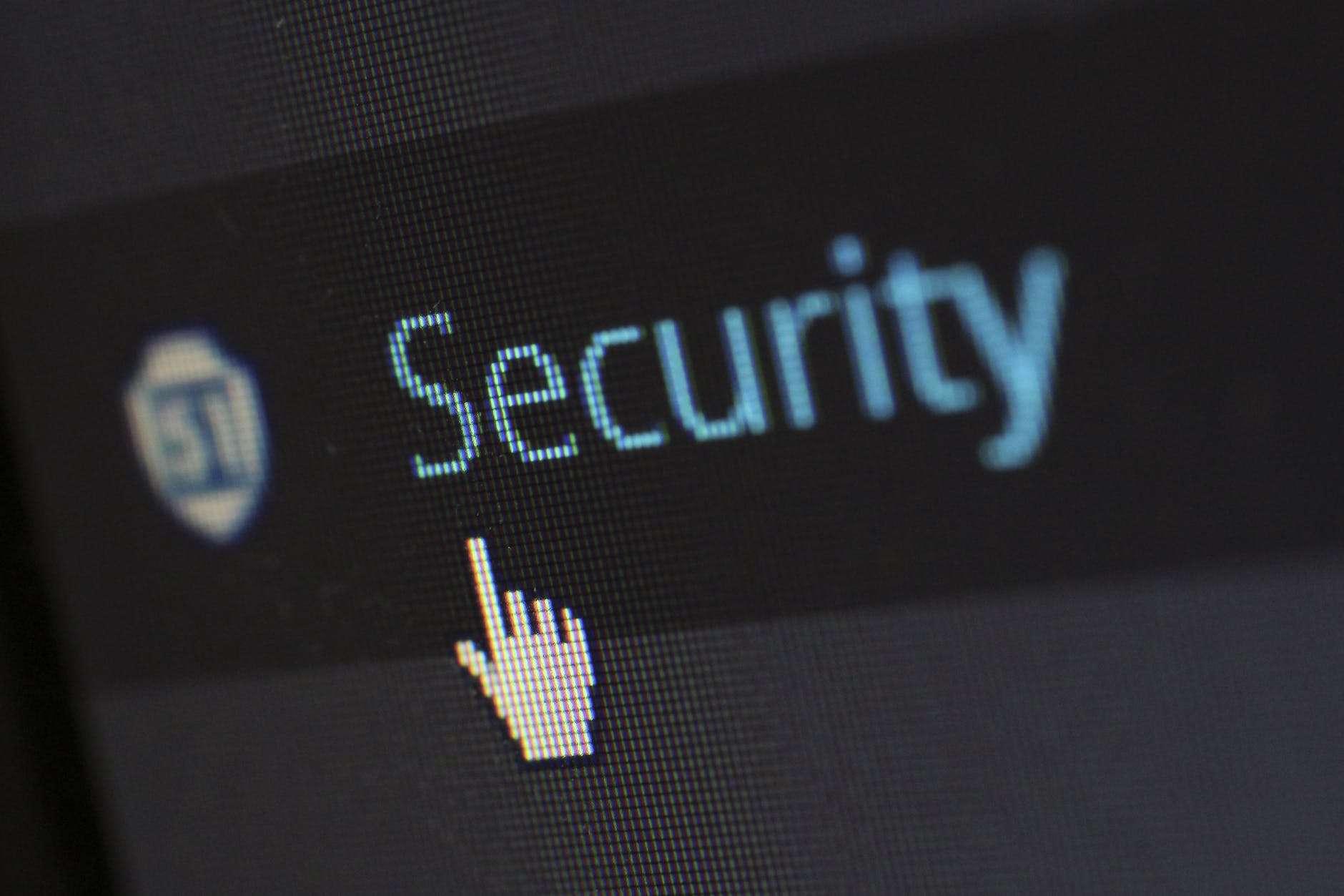 Dicas de como deixar seu site WordPress seguro